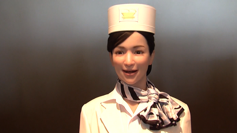 File:150717120059-japan-robot-hotel-exlarge-169.png