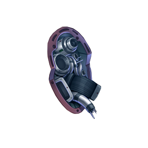 File:Arm Socket L1.png