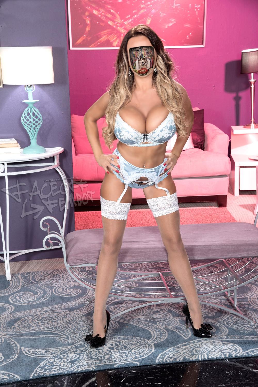 Danniella Levy Nude Photos 42