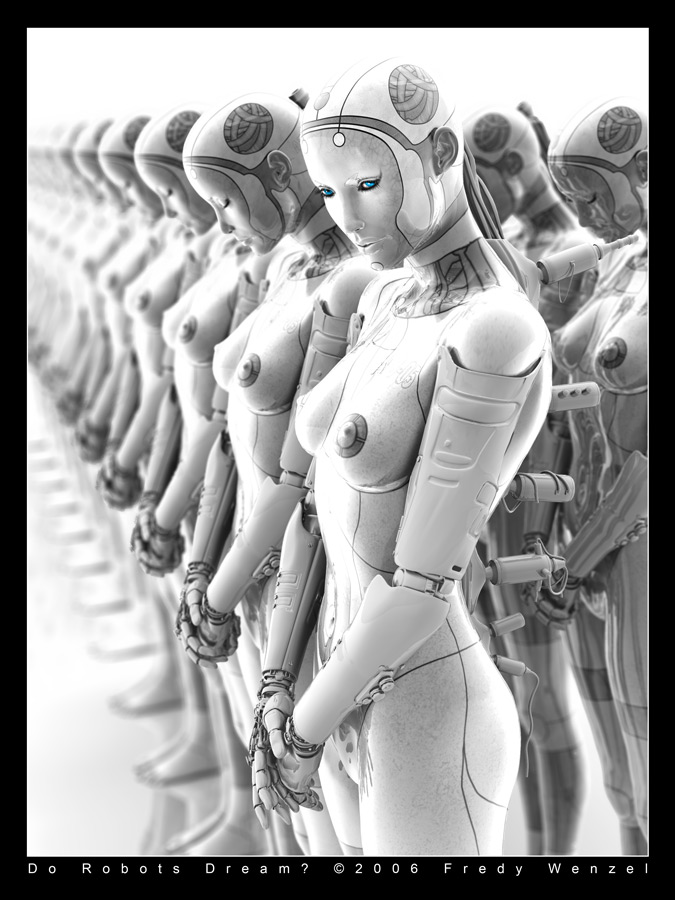 roboti-erotika
