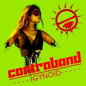 File:Contraband gynoid.jpg