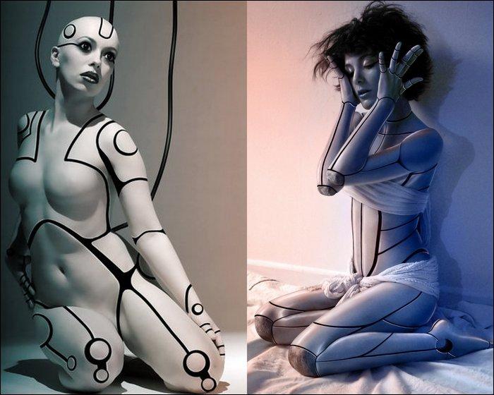 zhenshina-robot-seks