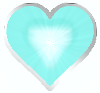 File:Heart C Glow L1.png