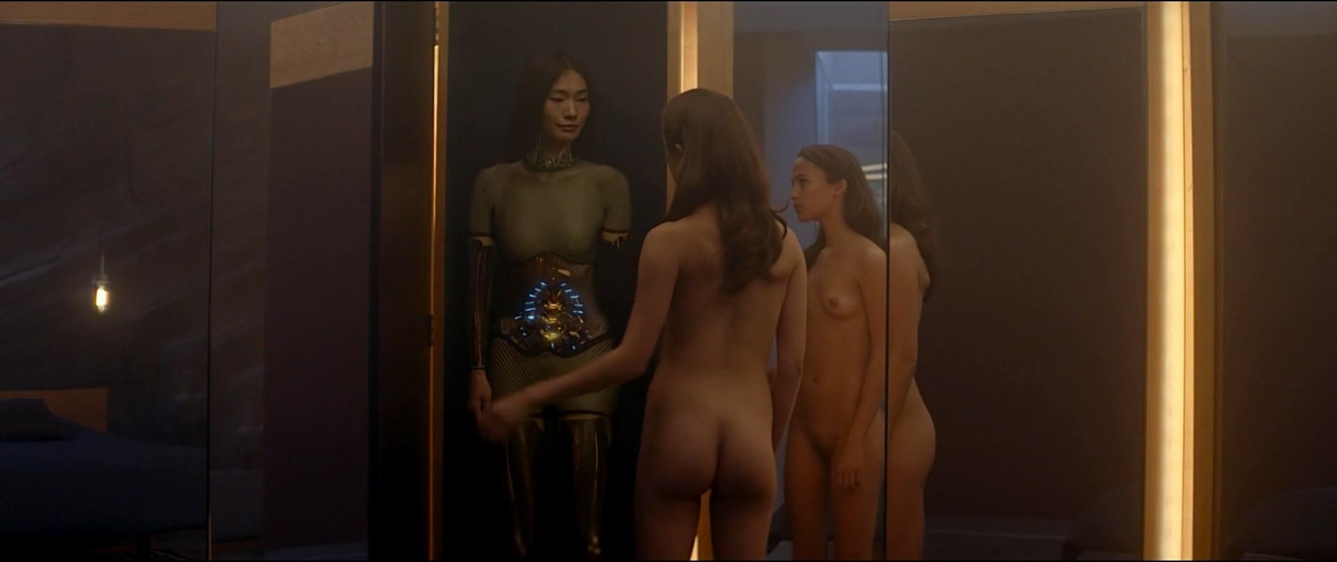 Undedhentai torrent nude scenes