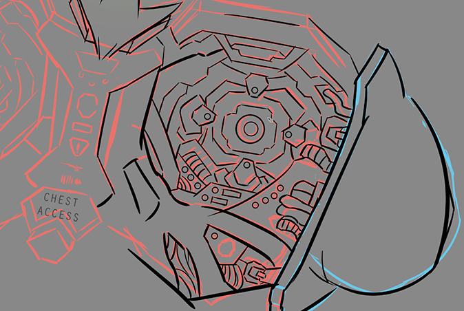 File:Toastdroid-I regret drawing this freehand.png