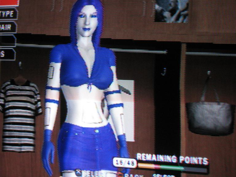 File:Galatea from WWE SmackDown vs RAW 2010 2.JPG