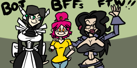 File:Bot bffs by codegreen-dah44dq.png
