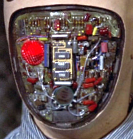 File:Futureworld Faceoff 2.png