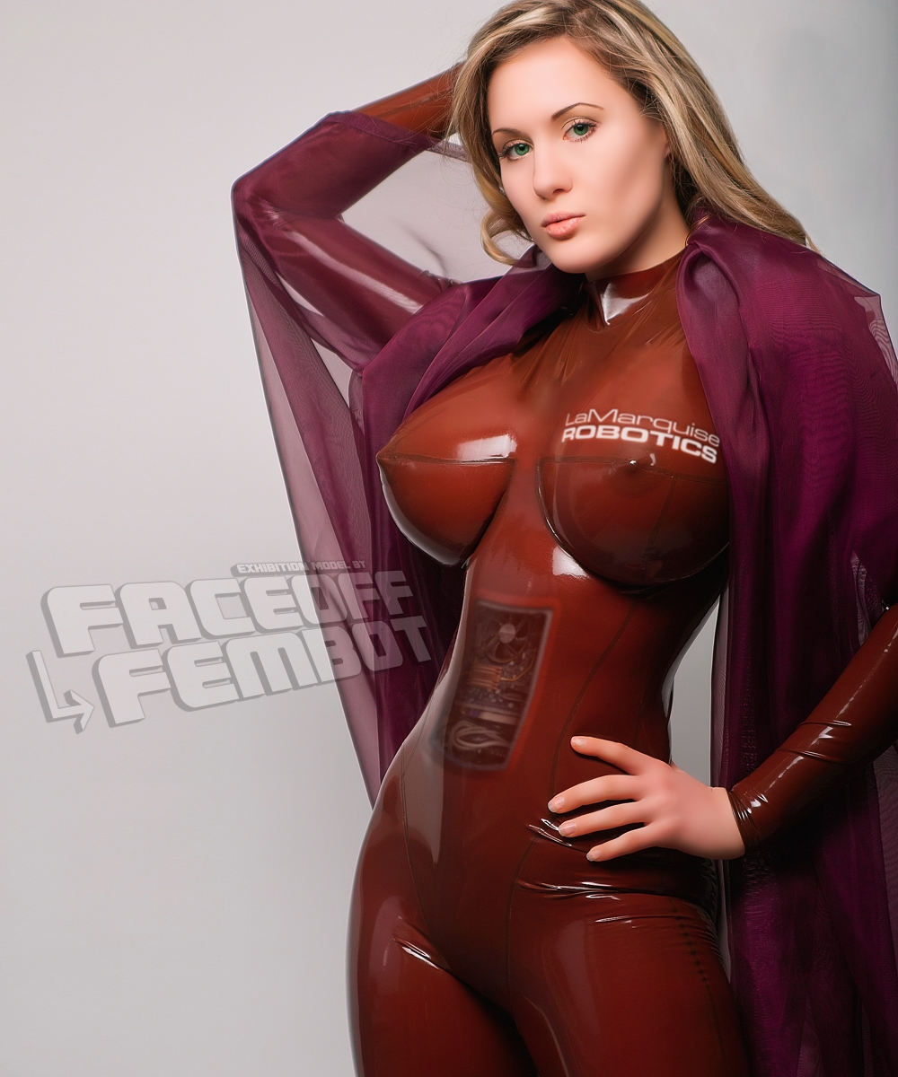 Latex naked sexy movies