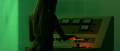 Screenshot-Zahia Dehar in BIONIC - Short Film by Greg Williams (HD offi.mp4-21.png