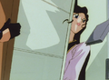 Dirty Pair Flash 2 - Episode 5 sc00010.png