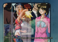 Dirty Pair Flash 2 - Episode 1 sc00002.png