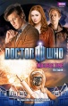 Doctor Who - Nuclear Time novel.jpg
