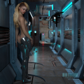 Gynoid 0x0d by tweezetyne-d7r0hcd.png
