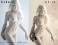 Before after miss mosh gynoid by rafido-d34up4d.jpg