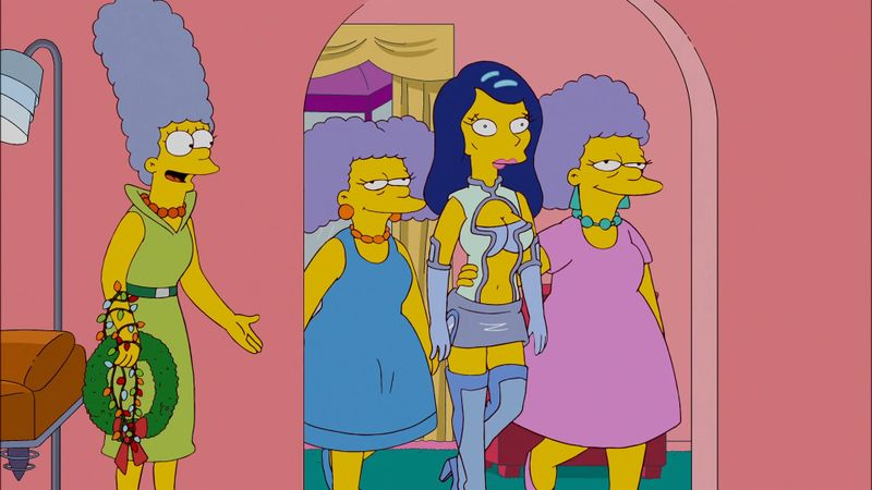 File:The Simpsons S23E09 - Holidays of Future Passed 1.jpg