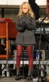 67703 Carrie Underwood 2009-11-03 - performs live on GMA i8210 122 461lo-D.jpg