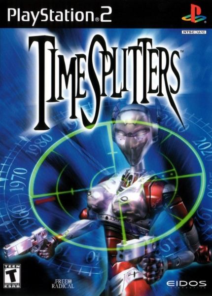 File:Time Splitters (PlayStation 2).jpg