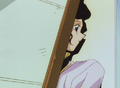 Dirty Pair Flash 2 - Episode 5 sc00011.png