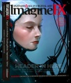 ImagineFX Cover Contest by Scuttling Bean.jpg