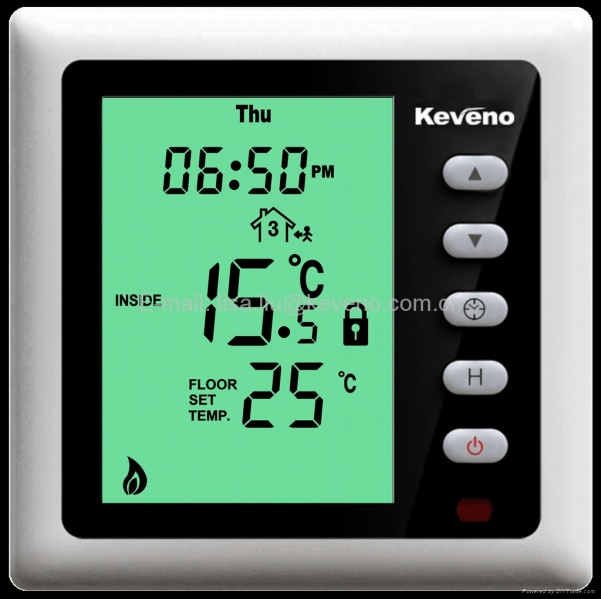 File:KA302 Programmable Heating Thermostat.jpg