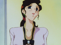 Dirty Pair Flash 2 - Episode 5 sc00017.png