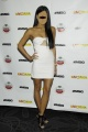 85231 Cassie Launch of MSGs new series NYC Sound Tracks 010708 004 122 2lo-E.jpg