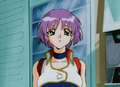 Dirty Pair Flash 3 - Episode 4 sc00035.png