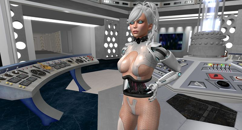 File:In the tardis testing the new graphics card by liavenuto-dcoxtym.jpg