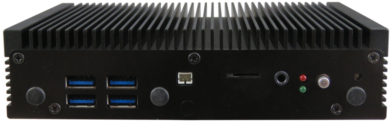 File:QBOX-300S-Mini-Box-PC-Front-View-HD.png
