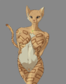 Toastdroid-Catbot Recharge prev.png