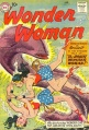 Wonder Woman Vol 1 111.jpg