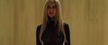 Screenshot-Zahia Dehar in BIONIC - Short Film by Greg Williams (HD offi.mp4-16.png