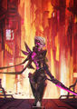 Project fiora by monorirogue-d99nacr.jpg