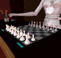 Chess 110605g.png