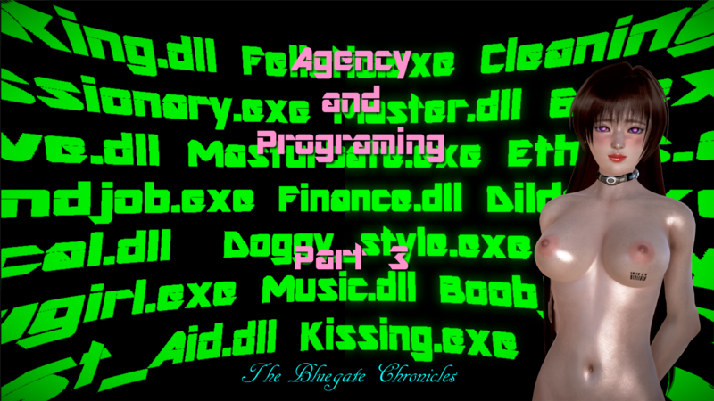 Agency and Programing Title P3 L1.png