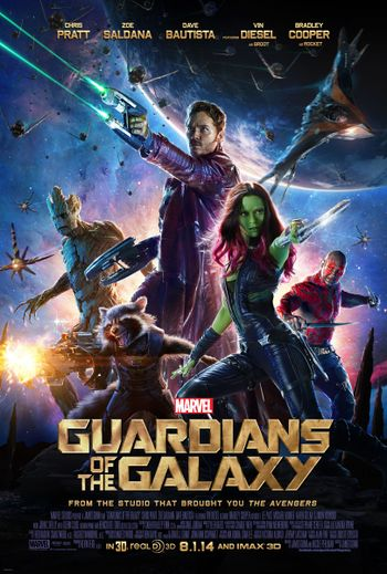 Guardians of the Galaxy Poster.jpg