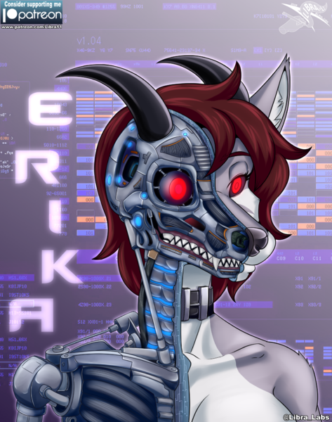 File:LibraLabs Erika Robot reveal badge final.png
