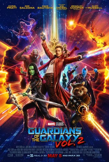 Guardians of the Galaxy Poster 2.jpg