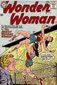 Wonder Woman Vol 1 137.jpg