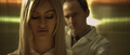 Screenshot-Zahia Dehar in BIONIC - Short Film by Greg Williams (HD offi.mp4-7.png