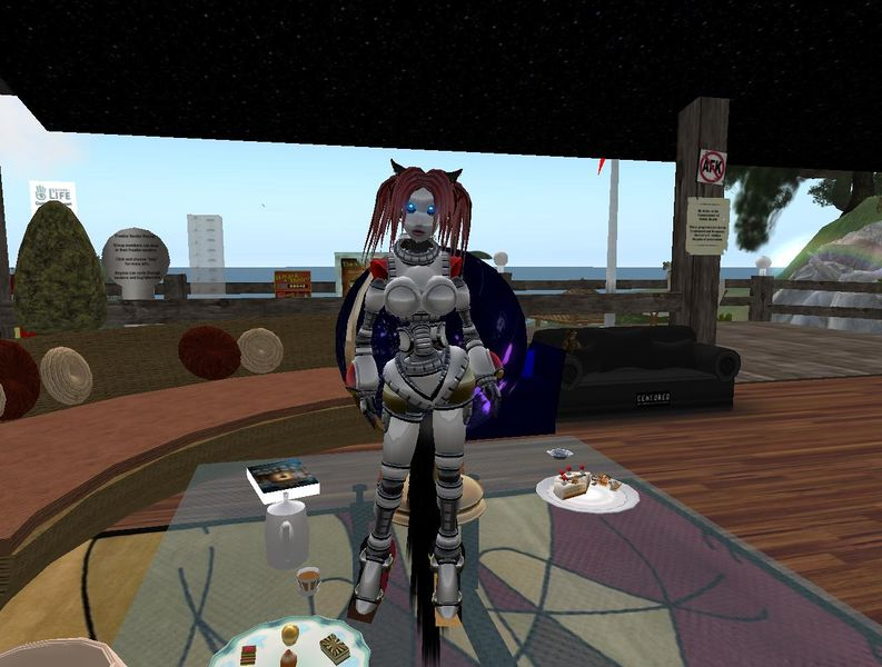 File:Second life 360673.jpg