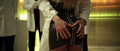 Screenshot-Zahia Dehar in BIONIC - Short Film by Greg Williams (HD offi.mp4-32.png