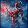 Cyberatonica red online by vitaly sokol-d6flng7.jpg