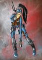 Cyborg assassin by sanguinariuscosplay d9n6bvm-pre.jpg