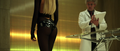 Screenshot-Zahia Dehar in BIONIC - Short Film by Greg Williams (HD offi.mp4-18.png