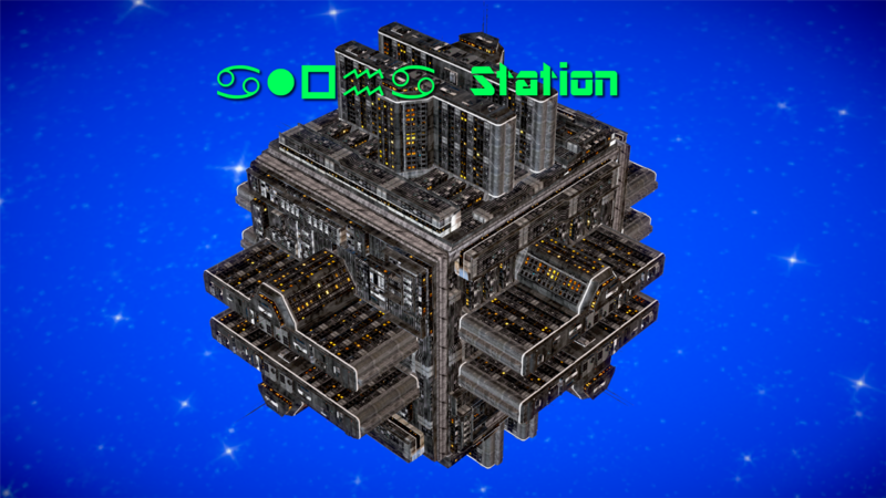 A Station Title L1.png