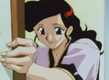 Dirty Pair Flash 2 - Episode 5 sc00013.png