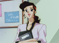 Dirty Pair Flash 2 - Episode 5 sc00008.png
