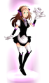 Maidbot by sillyapple-d32o0x5.png